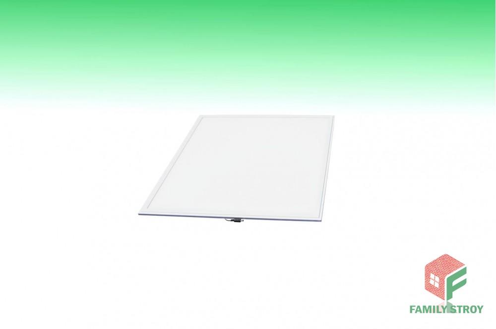 Панель светодиодная 6500к, 40Вт