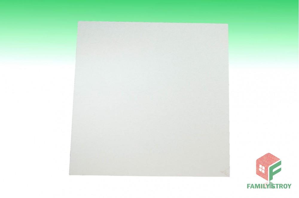 Плита потолочная AMF ECOMIN Orbit 13 mm