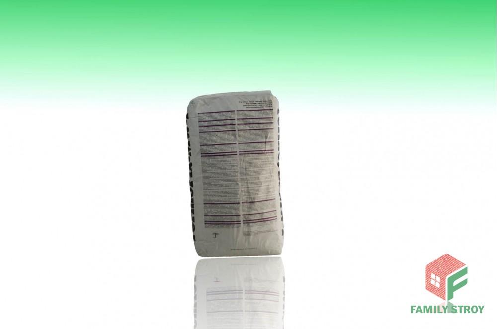 Клей армирующий для мин. ваты TermoFix-MW-F, 25 кг