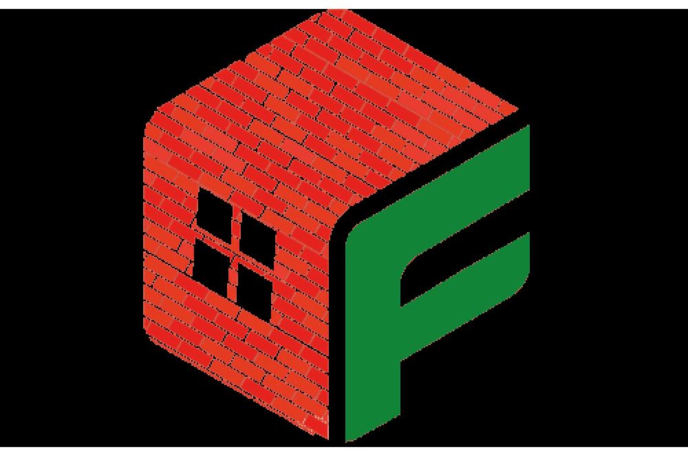 Кронштейн потолочный (для 2-х- уровневого потолка)