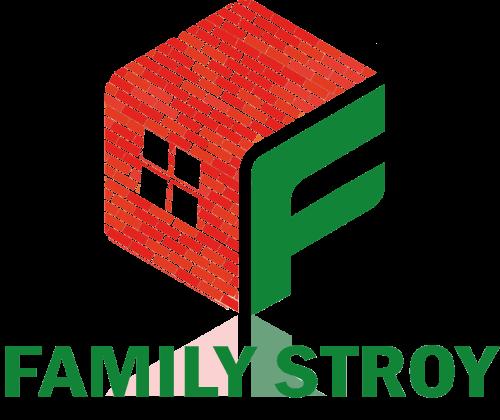 FamilyStroy